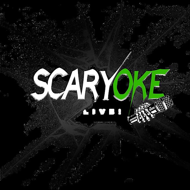 Scaryoke Live logo.png