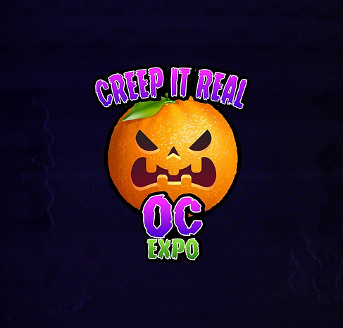 Creep it Real OC Expo PRIZE.png