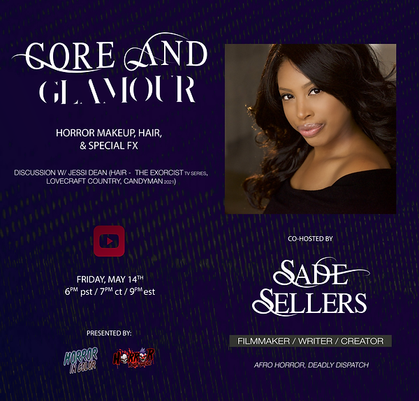 Gore & Glamour Sade Sellers.png