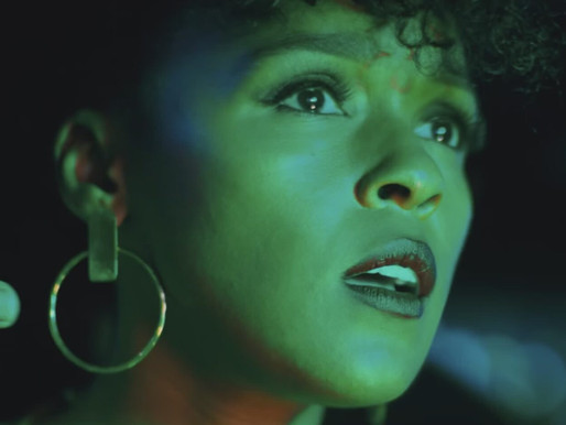 JANELLE MONÁE'S HORROR DEBUT SWITCHES TO VOD