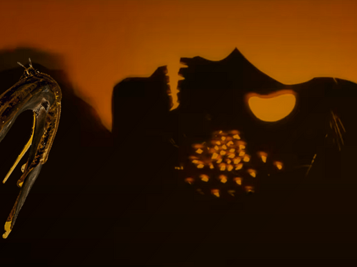 GET HOOKED ON THE SECOND TRAILER FOR CANDYMAN