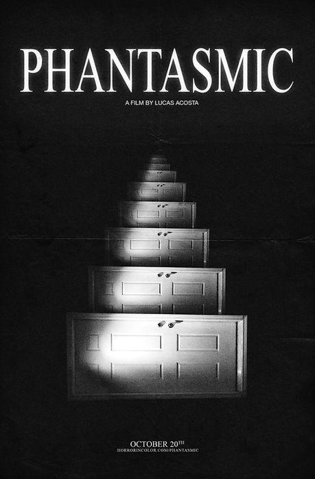 Phantasmic Poster_v3 OCT20 HorrorinColor