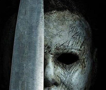 HALLOWEEN COMES EARLY WITH NEW TRAILER FOR HALLOWEEN KILLS