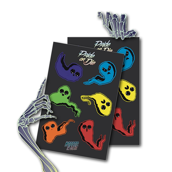 sticker sheets.png
