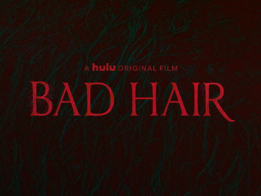 """HORROR COMEDY """"BAD HAIR"""" ENLISTS ALL-STAR CAST"""