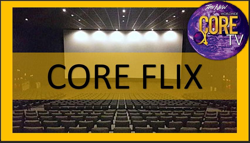 Core Flix Banner.PNG