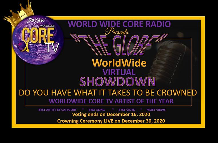 The Globe Showdown1.PNG