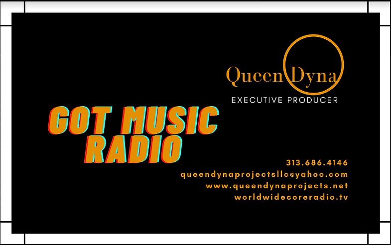 Got Music Radio.PNG