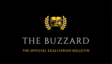 The Buzzard_LOGO feature page.PNG