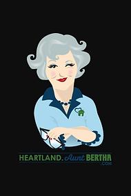 aunt bertha.png