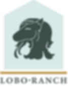 lobo-ranch-primary-logo-web-use.png