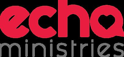 Echo Ministries