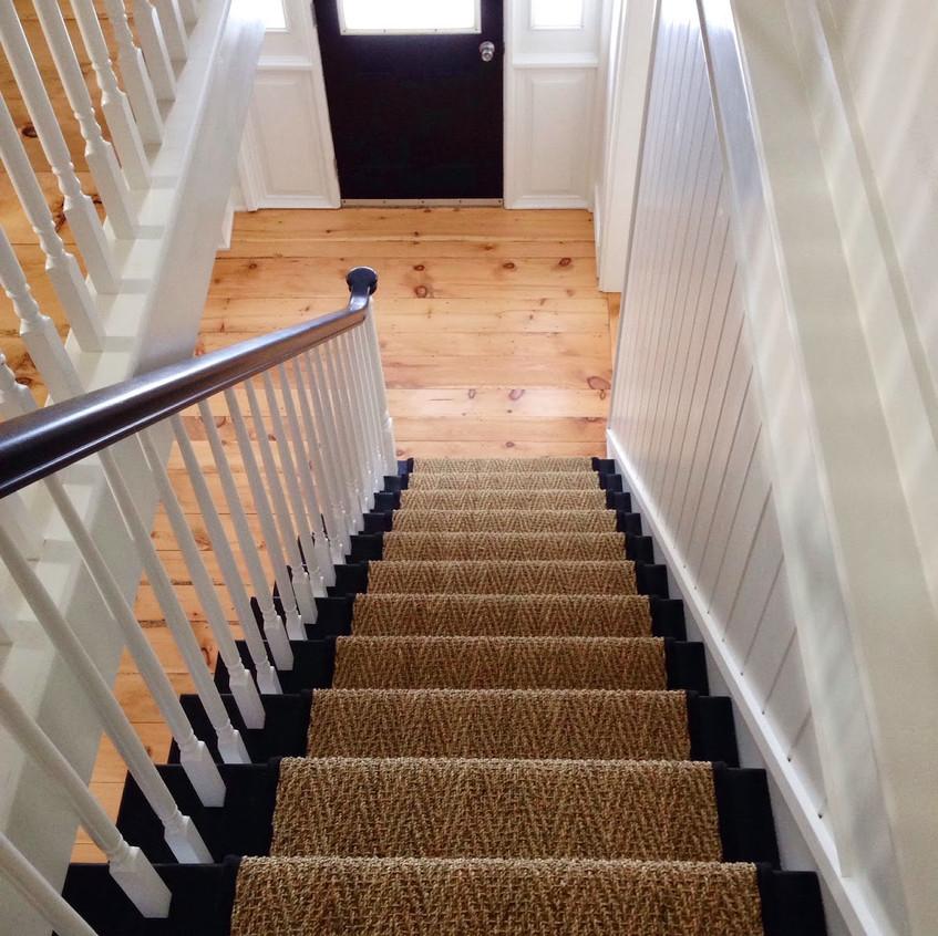CarolReedDesign-BM-Stairs-After3