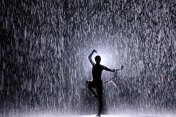 Rain-Room-Random-International-MoMA.jpg