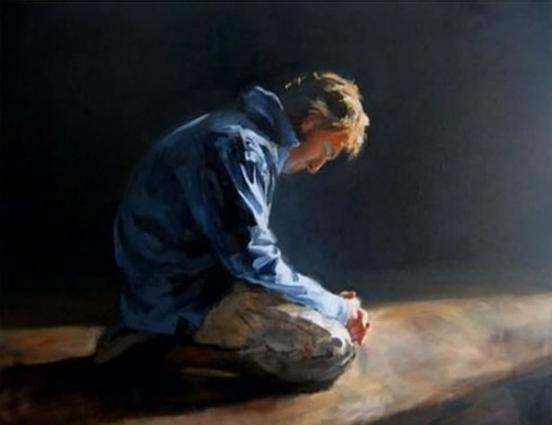 man-on-floor-on-knees