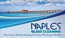1_NAPLES.GLASS.BACK_6.10.2020.jpg