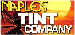 naples tint company