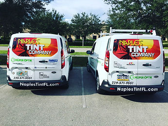 window tint removal