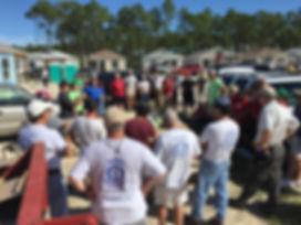 naples tint company donates to habitat for humanity