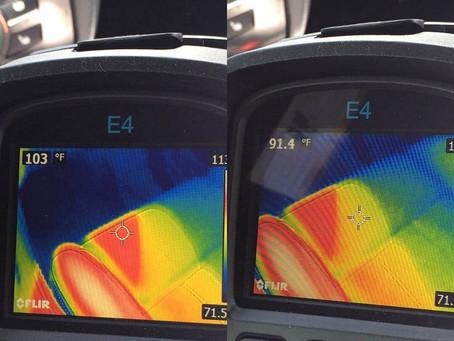 Why Huper Optik window film?