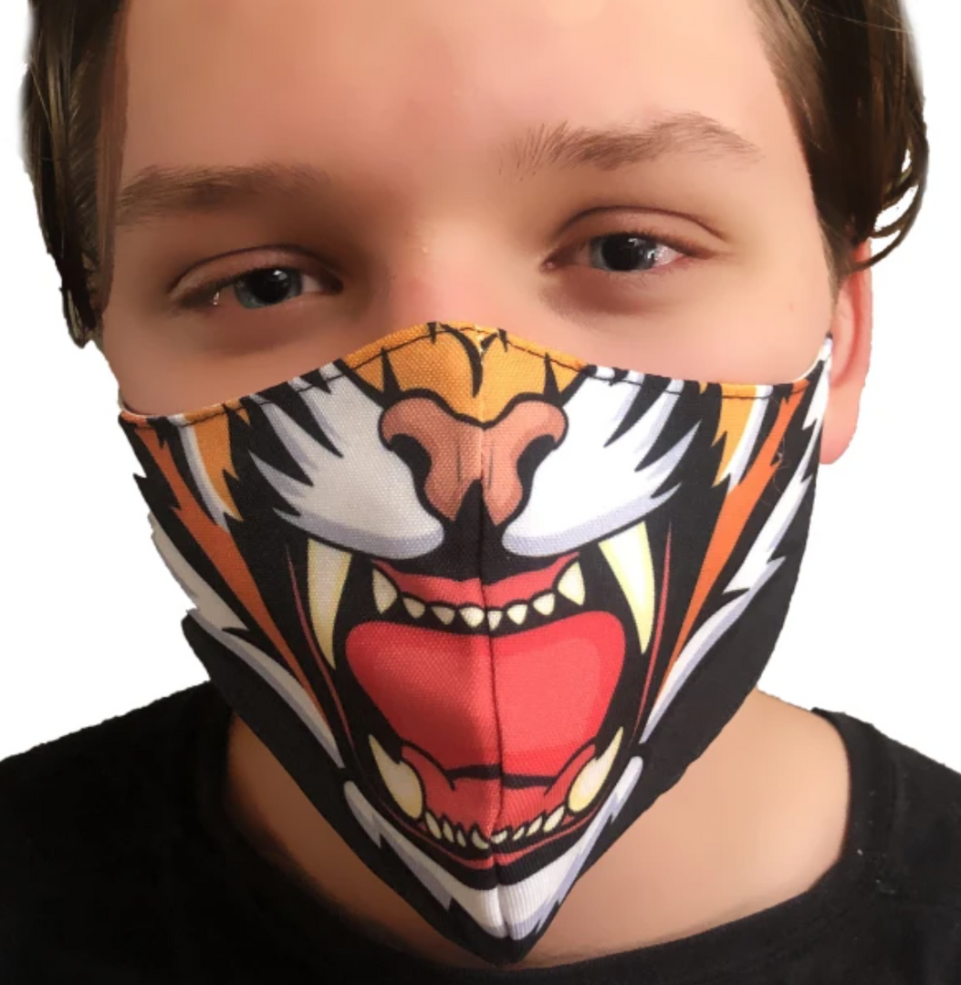 MASKS4GOOD. Klipa. Tiger 3.png