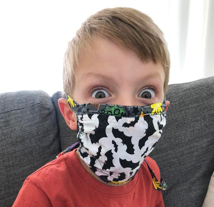 BOYS MASK.jpeg