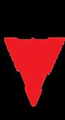 Xelement.Logo.png