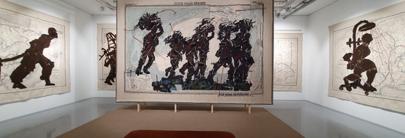 Stevens Tapestries.jpg