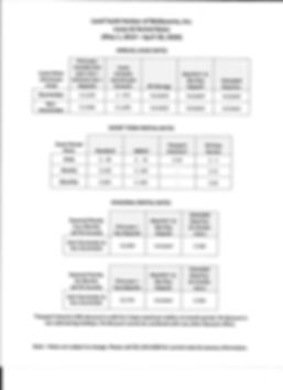 LYH Rental Rates_2019-2020.jpeg