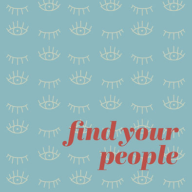 20_TTF_find-your-people-social1.jpg