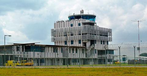 2009-020-Seletar ATC & Fire Station.jpg