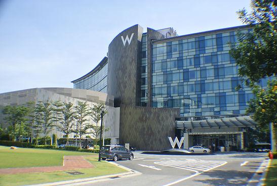 2008-074-W Hotel Sentosa.jpg