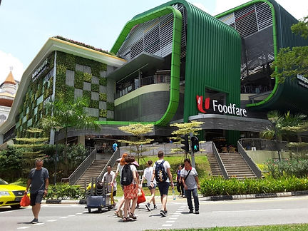 2013-167-Bukit Panjang Hawker Centre.jpg