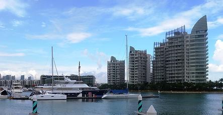 2005-027-Oceanfront Condominium.jpg