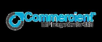 commercient-logo.png