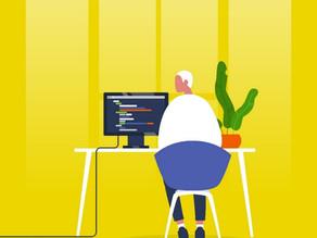 Salesforce Developer Insights