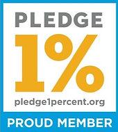 Pledge1_ProudMember_Large_Landscape_edit