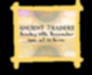 Ancient Traders2.png