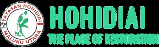 hohidiai.png