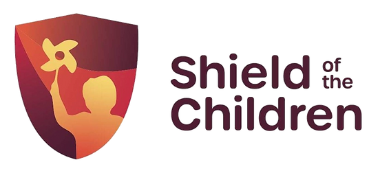 Shield of the Children.png