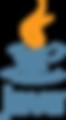 1200px-Java_programming_language_logo.sv