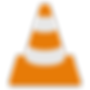VLC-Media-Player-icon.png