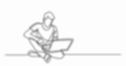 videoblocks-self-drawing-animation-of-co
