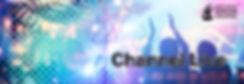 banner_Channel Live-01.jpg