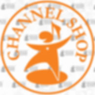 channel shop logo with hksc logo.jpg