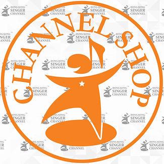 channel shop logo with hksc logo.jpg