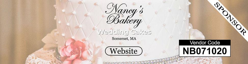 nancys_bakery_header_w_code.jpg