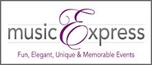 music_express_logo1.png