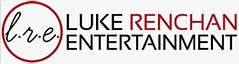 lukes_ent_logo2.png