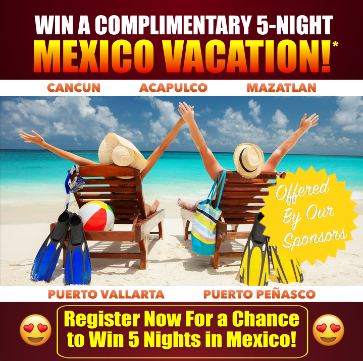 win_mexico032720.png